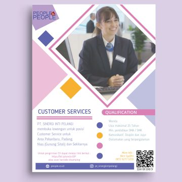 ads customer services-01