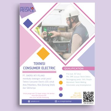 ads teknisi consumer electric-01