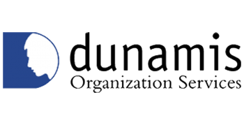 dunamis organizaion services